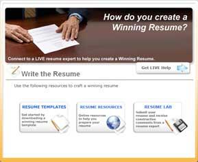 Asp resume session