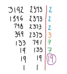 18  Quantitative Reasoning: Question Types & Strategies